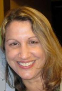 Picture of Debbie Rosenberg
