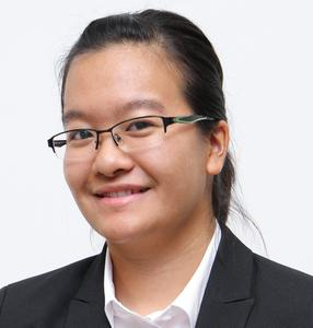 Picture of Siew Ting Melissa Tan